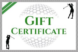 """Gift"