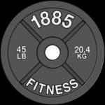 1885 Fitness